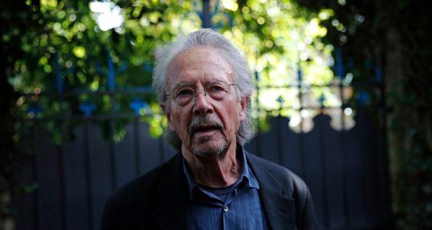 Ministarstvo: Nobelova nagrada se dodeljuje za književnost a ne za privatne stavove