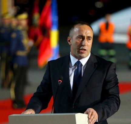 Haradinaj će pozvati Brnabićevu da dođe u Prištinu