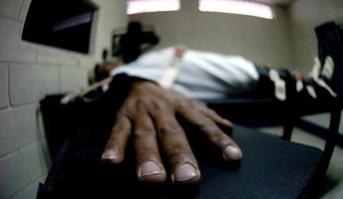 U Teksasu izvršena smrtna kazna, osuđenik tvrdio da je nevin