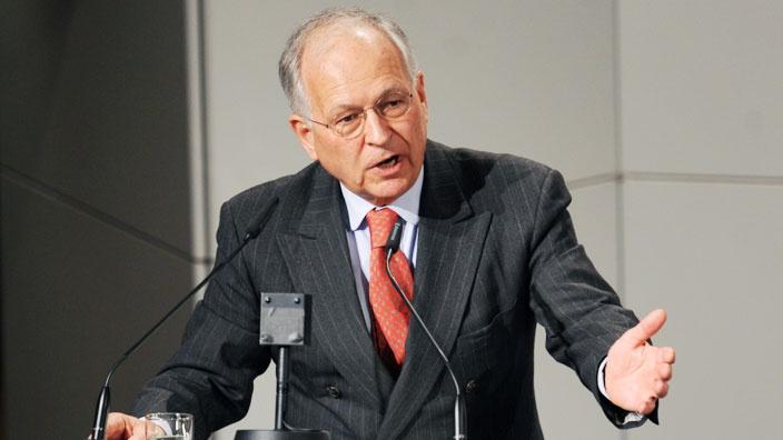 Išinger: PR da ukine takse i dobije viznu liberalizaciju