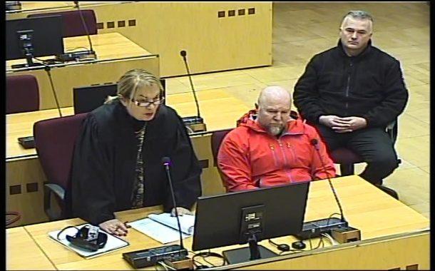 Nekadašnji pripadnik HVO-a osuđen za zločine nad Srbima