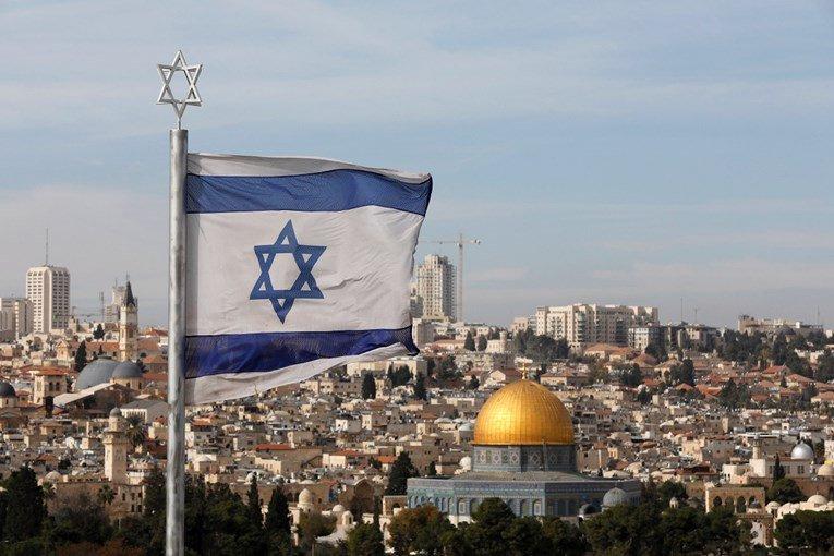 Izrael odbacuje izveštaj UN o mogućim ratnim zločinima