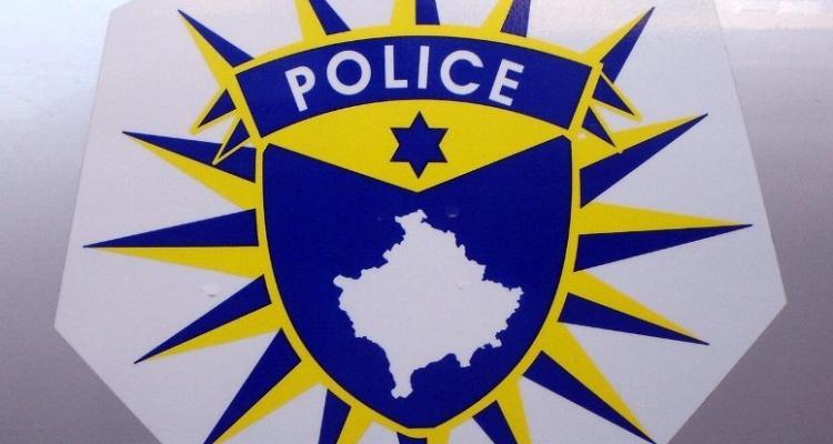 Kosovska policija danas prema posebnom planu
