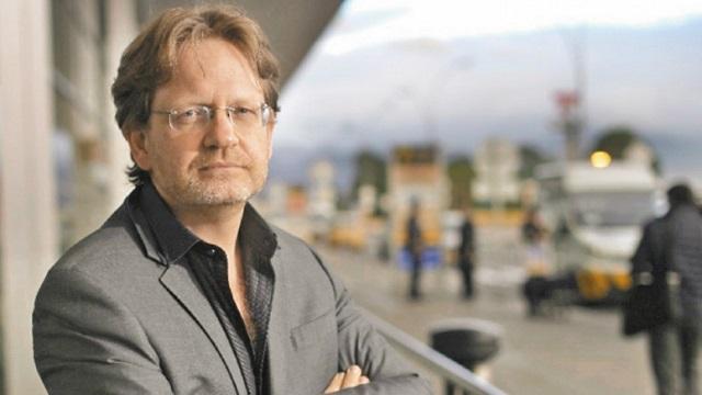 Jedan od sudija Suda za OVK dobio nagradu Donje Saksonije