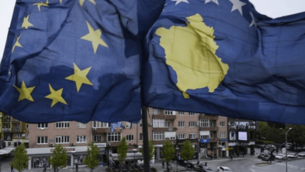 Zapad upozorava Prištinu da bi se zaboravila i njihova podrška zločincima
