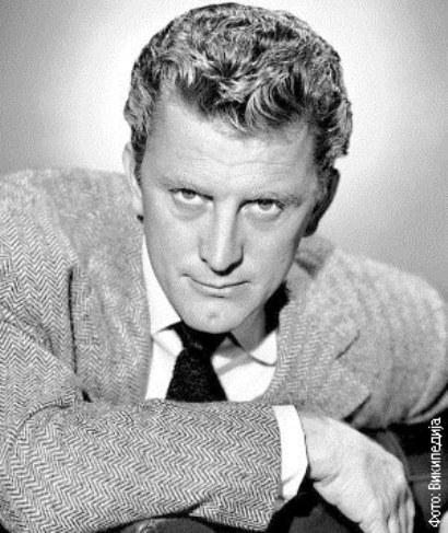 Legenda Holivuda, glumac Kirk Daglas preminuo u 104. godini