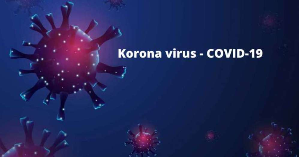 KiM: 33 nova slučaja KOVID-19, ukupno 283