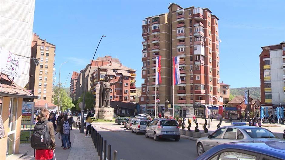 K.Mitrovica: Snabdevenost dobra, ugostiteljstvo u krizi