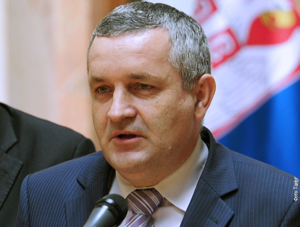 Linta: Bezočna laž da je JNA napala Vukovar