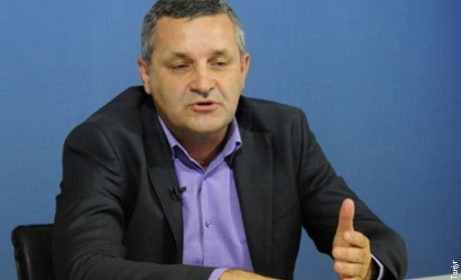 Linta:Odluka Ustavnog suda BiH politička provokacija