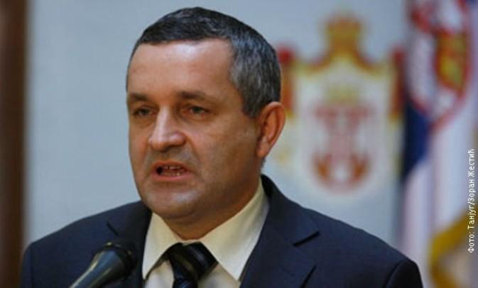 Linta: Sraman govor Jandrokovića, ne pominje stradanje Srba