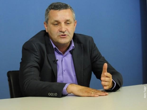 Linta: Nepijateljska izjava Džaferovića
