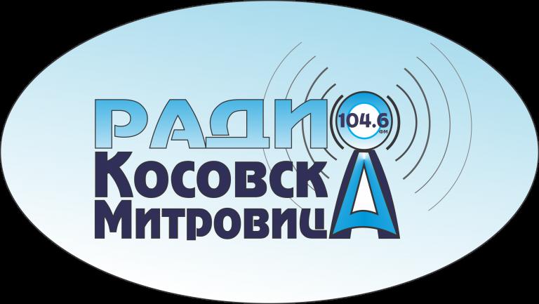 Radio Kosovska Mitrovica obeležava 37 godina rada