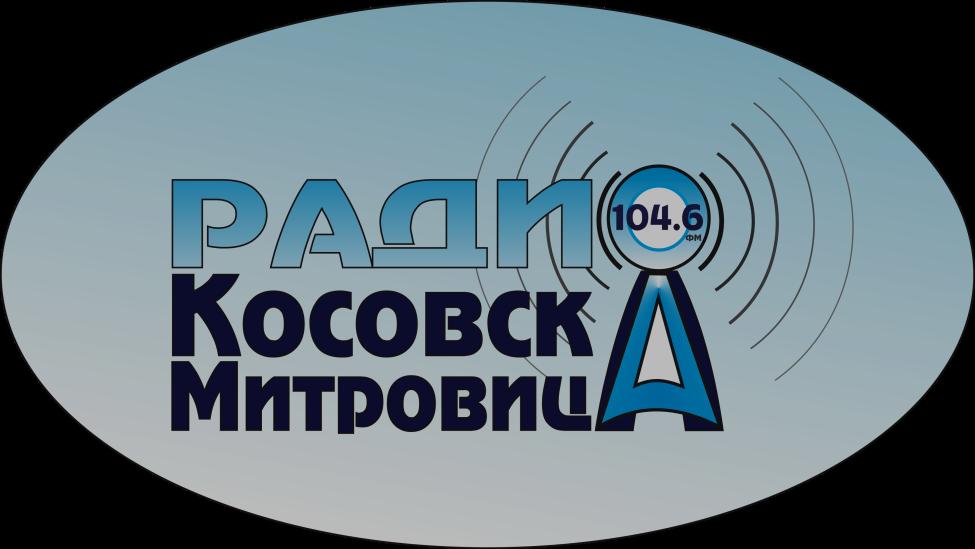 Radio Kosovska Mitrovica proslavlja 38. rođendan