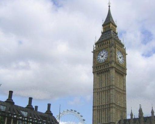 Britanija: Islamska država ostaje pretnja i bez teritorija