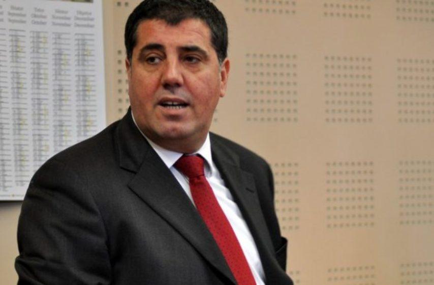 Haziri: Priština primorana da donese tešku, ali važnu odluku