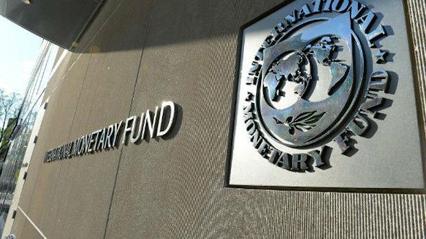 Završeni razgovori sa MMF: Zadržana projekcija rasta