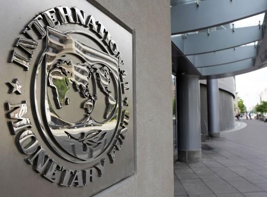 Misija MMF od danas u Srbiji