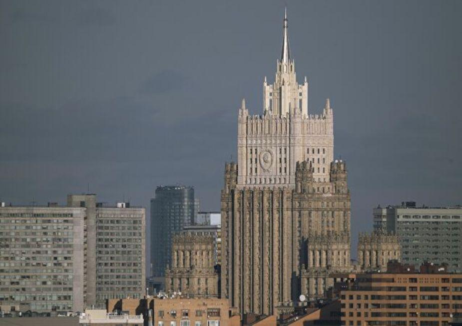 Rusija poziva Prištinu da odmah povuče policiju sa severa KiM