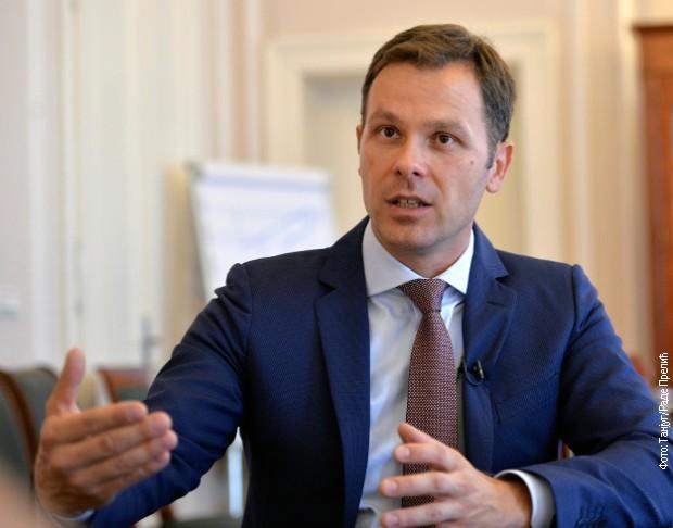 Srbija će imati švajcarski model za penzije