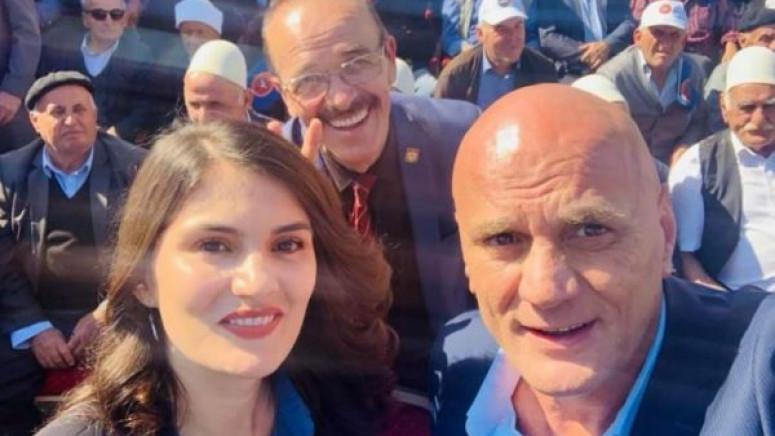 Ćerka Ganija Gecija optužila članove DPK i bivše lidere OVK za politička ubistva na Kosovu