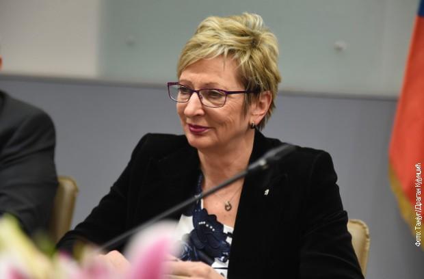 Češke firme žele da investiraju u Srbiju