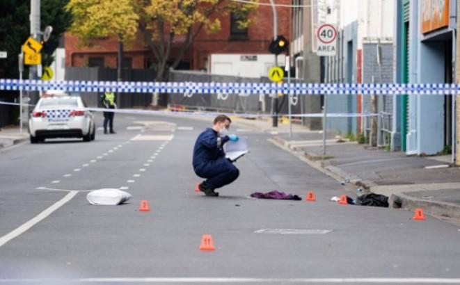 Pucnjava u noćnom klubu u Melburnu, više ranjenih