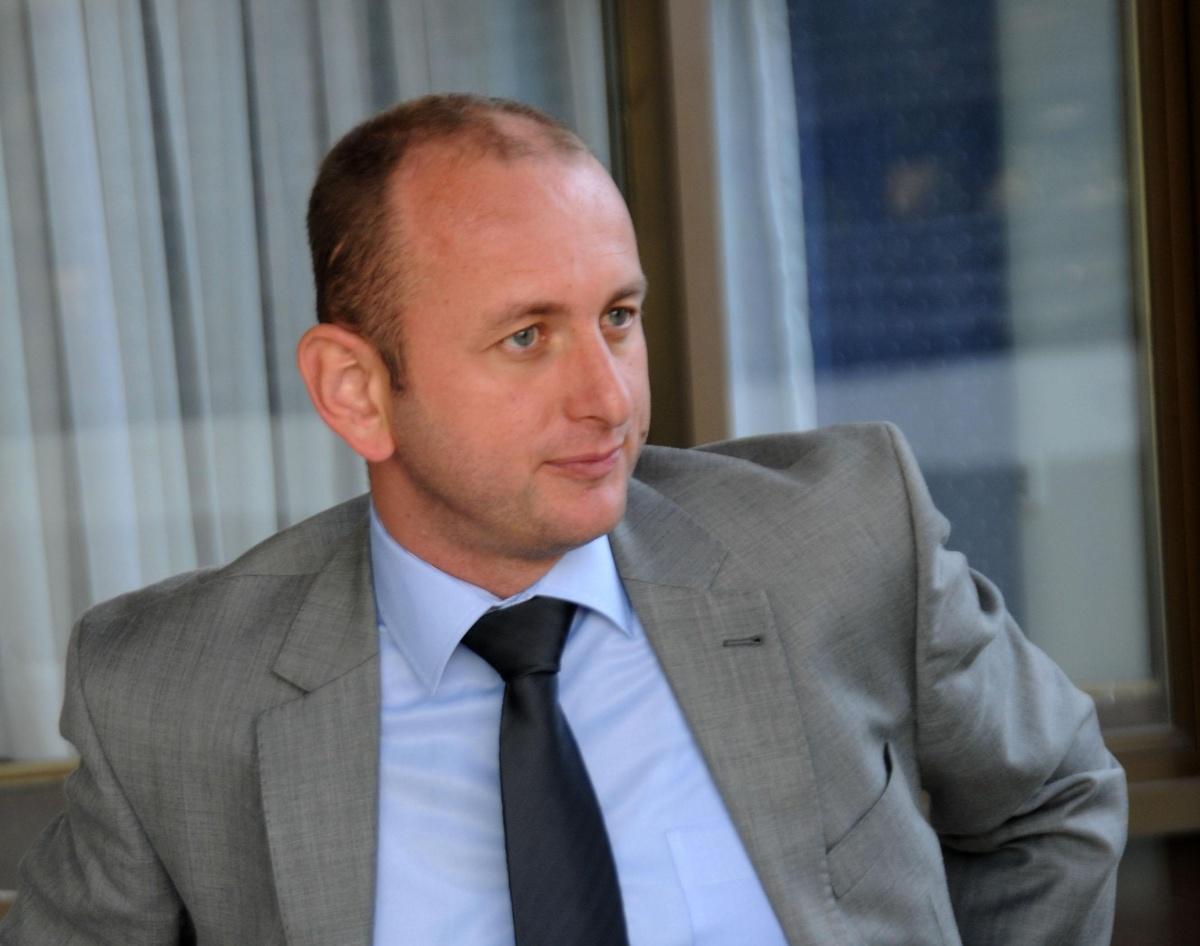 Knežević: Tužilac nam sprema aferu sa ruskim trgovcem oružjem