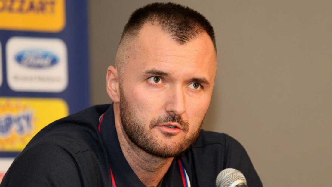 Milan Mačvan zaražen koronavirusom
