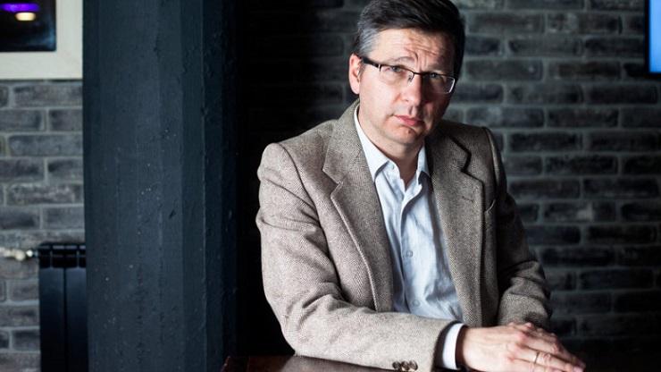 Ković: Pokušaj prisvajanja srpskog kulturnog nasleđa - upozorenje šta može da se dogodi