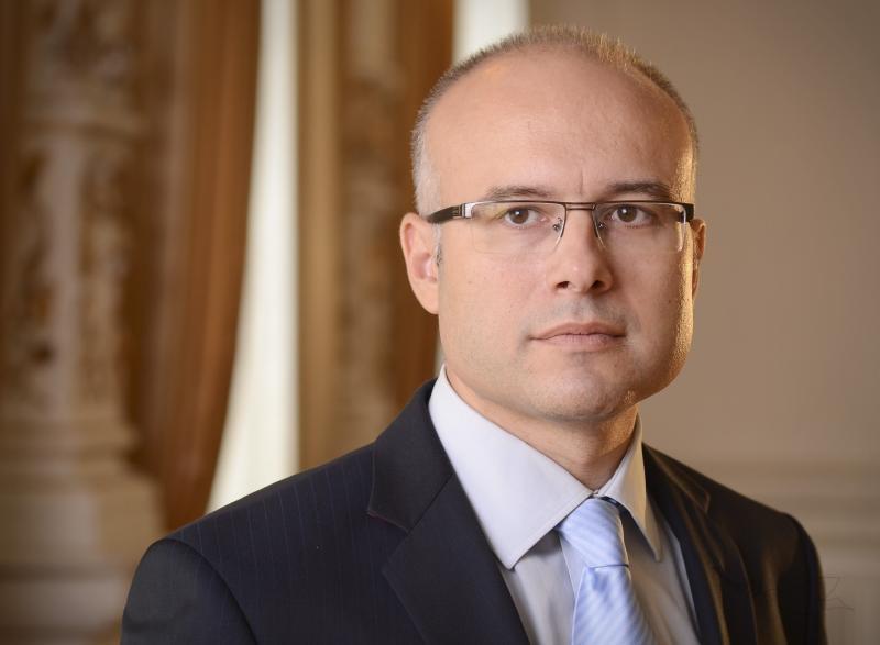 Vučević: Vučić se bori da vrati propuštene šanse, neće prihvatiti ucene