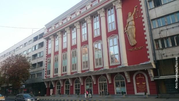 Skoplje: Cenićemo odluku suda o Morini