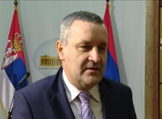 Linta apeluje na EU da se oslobode Mandić i Knežević