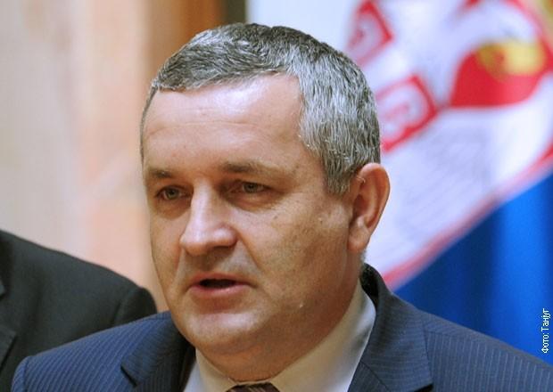 Linta: Nije bila agresija Srbije na HR, već HR na Jugoslaviju
