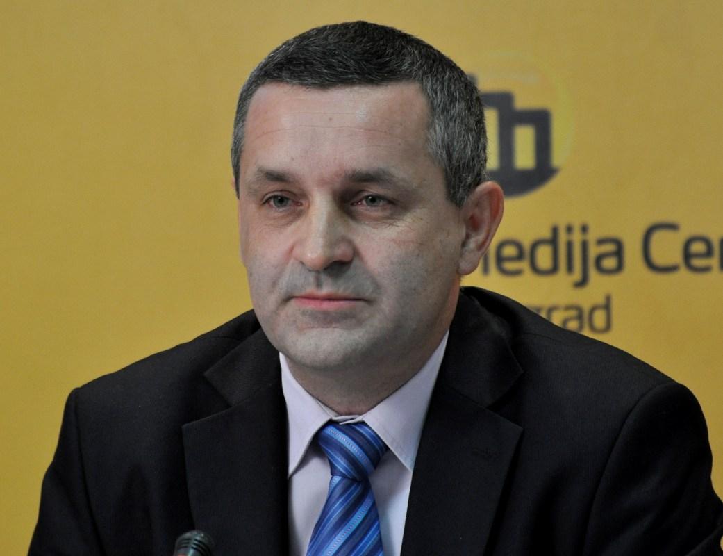 Linta: Nastavlja se sa mržnjom i nasiljem prema Srbima u Hrvatskoj