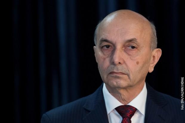 Mustafa potvrdio:Ambasade nas pritiskaju da formiramo vladu
