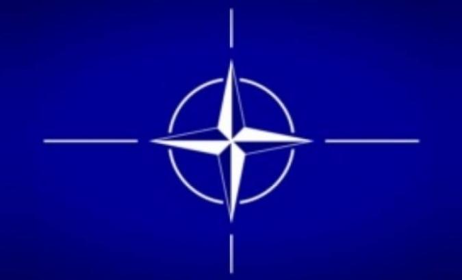 NATO: Poštujemo pravo Srbije da bira svoje aranžmane