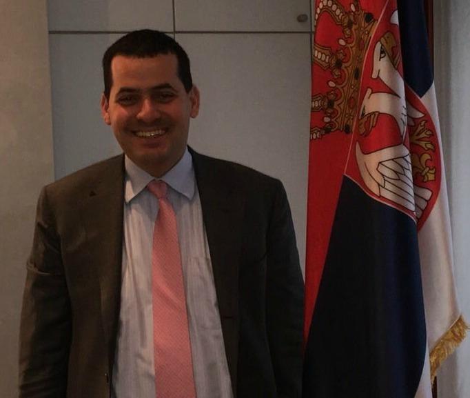 Rešavanje pitanja KiM za dugoročnu stabilnost regiona