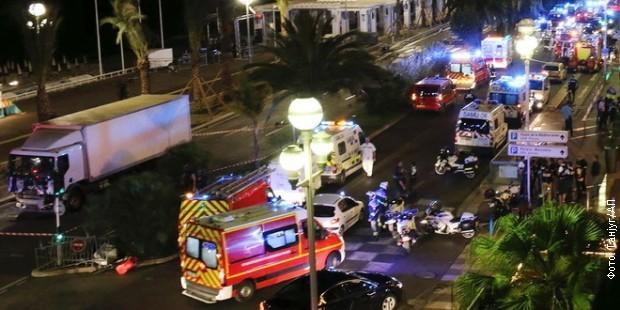 Za 15 godina 112 napada džihadista na Zapadu