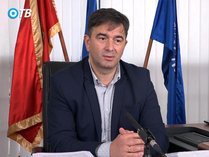 Medojević: Cilj Đukanovića je da Crnogorci postanu katolici