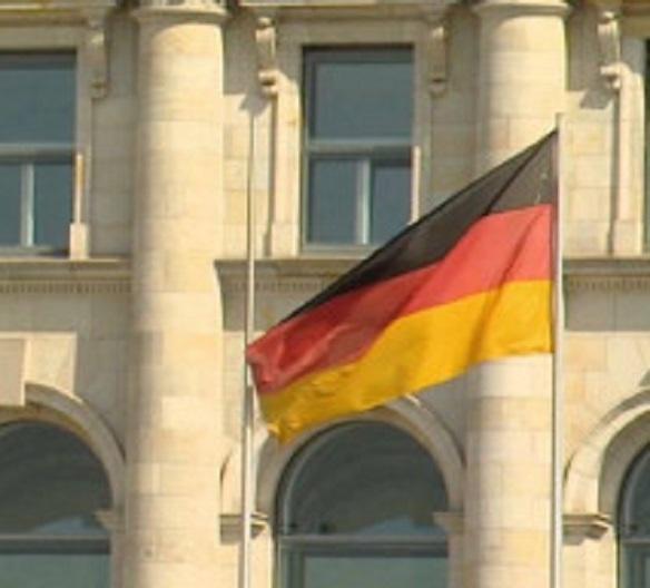 Nova pravila Nemačke za građane koji dolaze sa Kosova