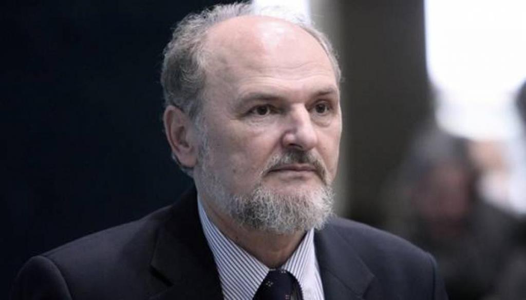 Bivši ministar u Vladi RS osumnjičen za seksualno zlostavljanje devojčice