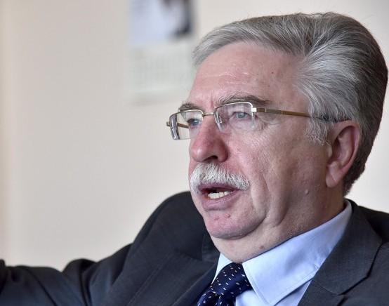 Šainović: Optužnica protiv vođa OVK detaljna, ključna je bezbednost svedoka