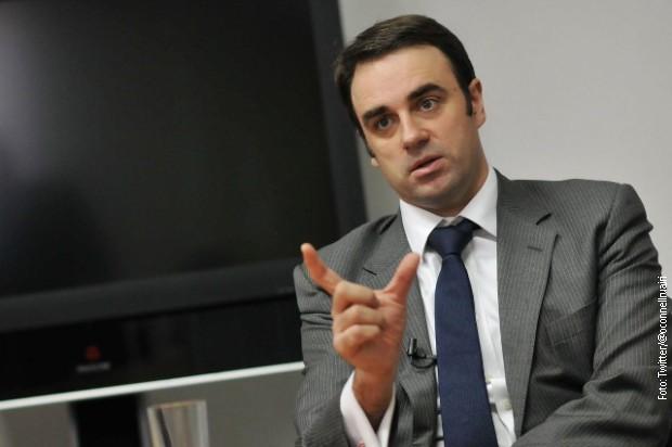 O'Konel: Priština ne može da osnuje međunarodni tribunal