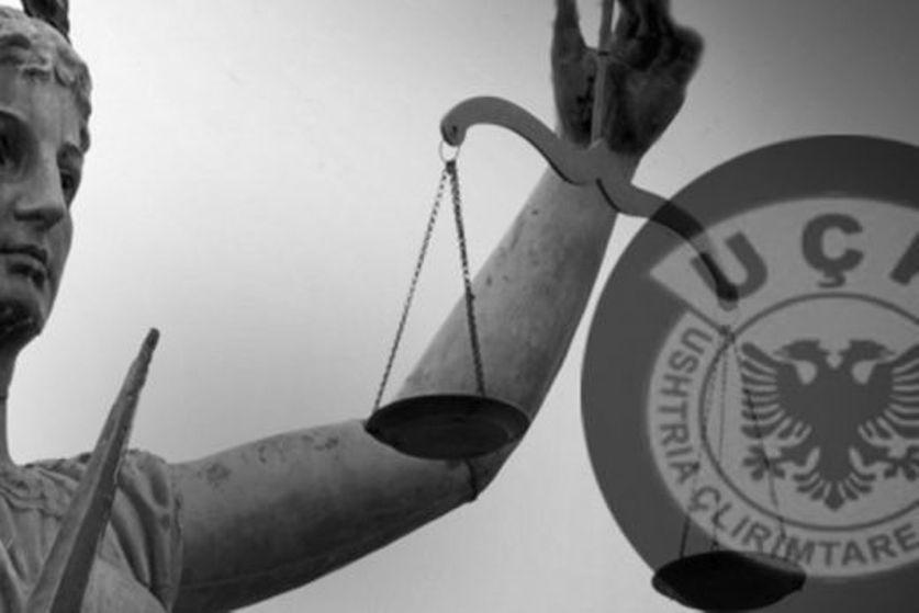U toku preispitivanje optužnica protiv OVK