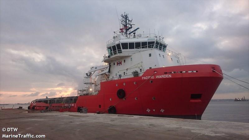 Državljanin Srbije među otetim mornarima u Gvinejskom zalivu