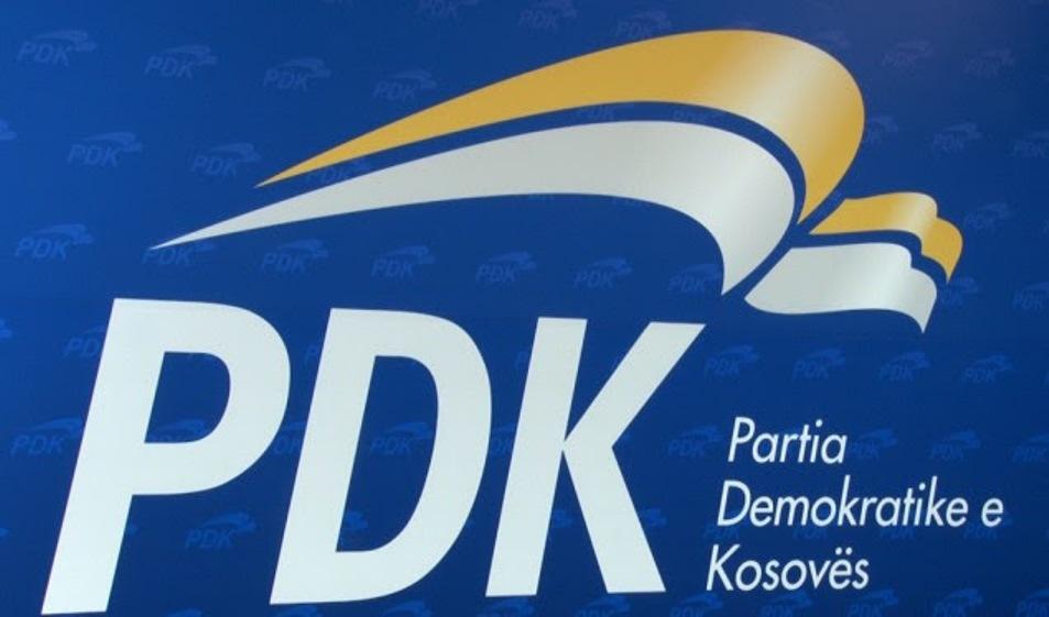 DPK: Neprihvatljiva tajna sednica, vlada će zavisiti od SL