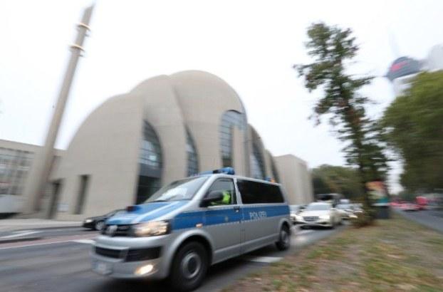 Nova hapšenja u Turskoj zbog povezanosti s Gulenom