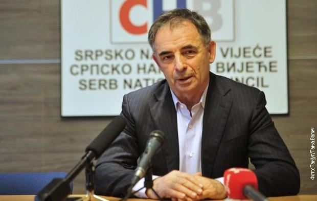 Pupovac: Sudbina nestalih jednako važna i za Hrvate i za Srbe