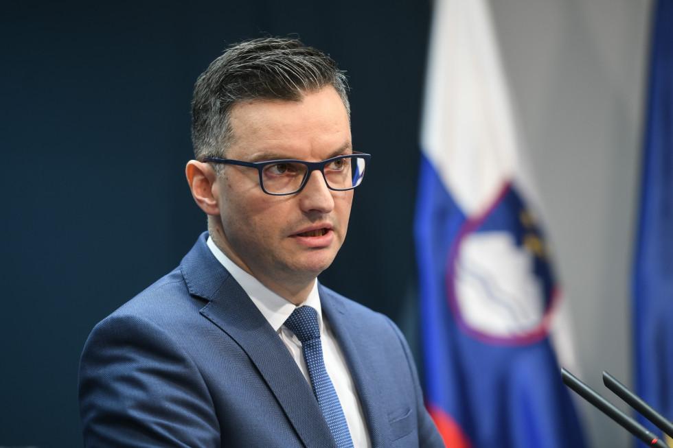 Šarec: Slovenija spremna na zatvaranje granica zbog koronavirusa